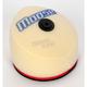 Air Filter - M761-20-02