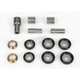 Linkage Bearing Kit - PWLK-H10-008