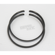 Piston Ring - NX-40008R