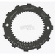 Scorpion Clutch Lock Plates - 638-30-80098