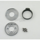 Internal Fork Stop Kit - 103413