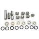 Linkage Rebuild Kit - PWLK-S40-000