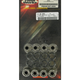 Upper A-Arm Bearing Kit - PWAAK-S07-400U