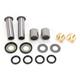 Swingarm Bearing Kit - 401-0074