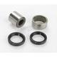 Shock Bearing Kit - 1313-0004