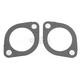 Hi-Performance Intake Gasket Kit - C2049IR
