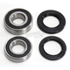 Rear Wheel Bearing Kit - 301-0149