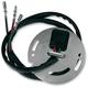 Ignition Sensor Assembly - MC-SPA2