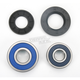 Wheel Bearing and Seal Kit - 25-1357