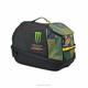 Monster Helmet Case - 55165