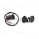 Ignition Key Switch - 285858