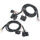Handlebar Switch Kit - 12093