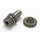 1.35:1 3rd Gear Set for 4-Speed Transmissions - 203375