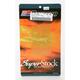 Super Stock Fiber Reeds - SSF-002