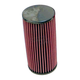 Factory-Style Washable/High Flow Air Filter - YA-6504