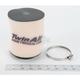 Foam Air Filter - 150914