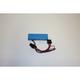 Slim Line Smart Signal Stablizer - GEN2-SSXL