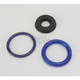 Service Kit for HPG/Kayaba Shocks - TS-68-HPG-S