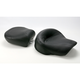 Two-Piece Wide Vintage Seat - 75980