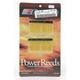 Power Reeds - 556