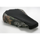 Neoprene Seat Cover with Mossy Oak Break-Up Trim - 0821-0673