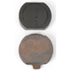 DP Sintered Brake Pads - DP300