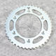 Rear Sprocket - 2-355944