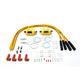 Super Coil Kit - 140403