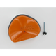 Airbox Cover - 160084