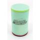 Precision Pre-Oiled Air Filter - 1011-0880