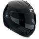 Miglia Modular 2 Flat Black Helmet
