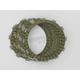 Friction Plates - 1131-0082