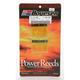 Power Reeds - 697