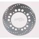 Pro-Lite Brake Rotor - MD1047LS