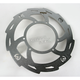 Front MXR Blade Rotor - 1711-0621