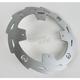 Rear MXR Blade Rotor - 1711-0638