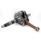 OEM Stroke Crankshaft Assembly - 4410