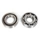 Crankshaft Bearings - K079