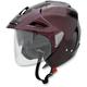 Wine FX-50 Helmet