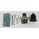 CV Joint Kit - 0213-0182