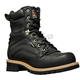 Mens Drysdale Waterproof Boots