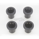 Front Lower/Upper A-Arm Bushing Kit - 0430-0632