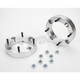 Front/Rear Wide Trac 1 1/2 in. ATV Wheel Spacers - WT4/156-15