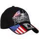 Iron Eagle POW Hat - BCA1015