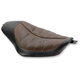 Bob Job Enzo Brown Solo Seat - 76931