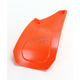 Orange 16 Air Box Mud Flap - 2465995226