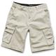 Stone Folsom Shorts