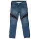 Blue Accelorator Jeans