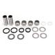 Swingarm Bearing Kit - 401-0109