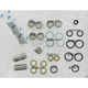 Suspension Linkage Kit - 1302-0270